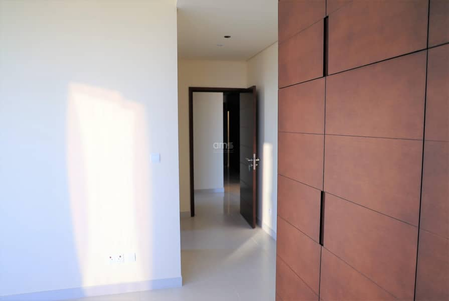13 No commission - Luxury 2BR too good to miss!
