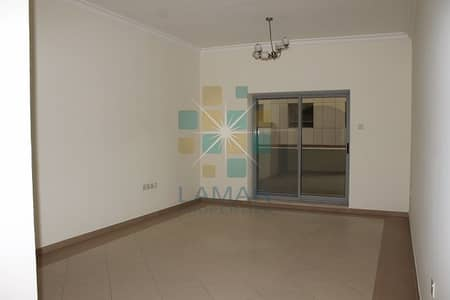 1 Bedroom Apartment for Rent in Barsha Heights (Tecom), Dubai - Multiple cheques option Vacant 1BR near metro st