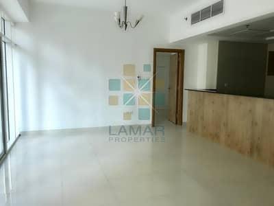 1 Bedroom Apartment for Sale in Dubai Marina, Dubai - Large 1BR Marina View Close to beach for Sale