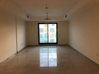 3 Bedroom Flat for Rent in Culture Village, Dubai - 1 month free Includg chiller large 3+maid creek view