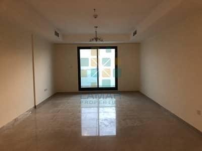 فلیٹ 3 غرفة نوم للايجار في القرية التراثية، دبي - 1 month free Includg chiller large 3+maid creek view