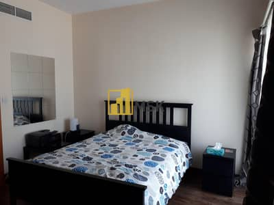 شقة 2 غرفة نوم للبيع في الروضة، دبي - Beautifully Upgraded 2 bed for sale in greens