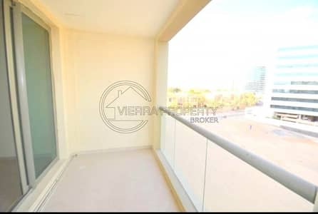 1 Bedroom Apartment for Rent in Dubai Silicon Oasis, Dubai - Exclusively| 1 Bk| Available In Perfect Price