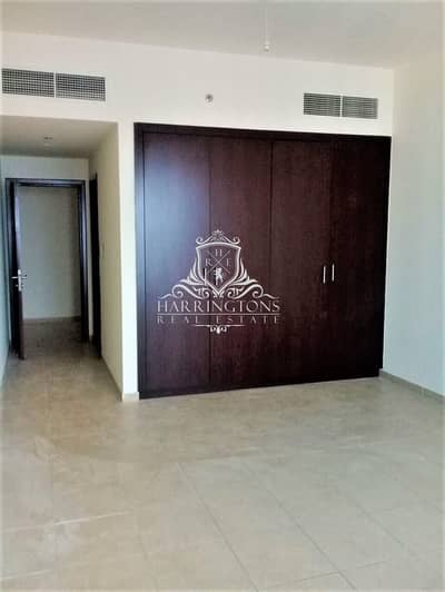 2 Bedroom Apartment for Rent in Jumeirah Beach Residence (JBR), Dubai - Marina View   Sophisticated 2 Bedroom Apartment