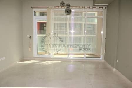 2 Bedroom Apartment for Rent in Dubai Silicon Oasis, Dubai - Modern Style   Lavish 2 B/R with Balcony Near to Silicon Park