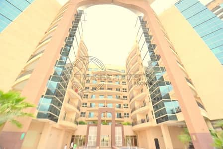 1 Bedroom Apartment for Rent in Dubai Silicon Oasis, Dubai - Nicely Priced | Sun Drenched Window | Bright Large 1 B/R w/b