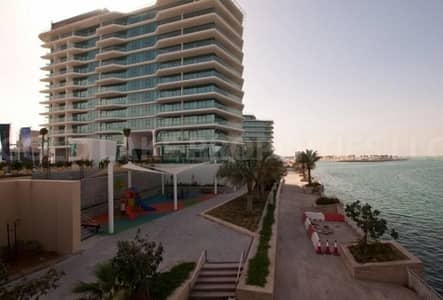 FULL SEA VIEW 2BR APT @ HADEEL FOR 140K