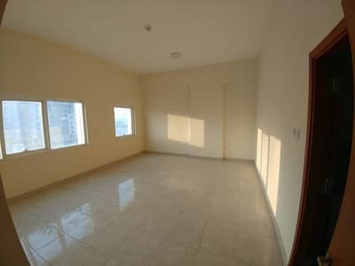 1 Bedroom Flat for Rent in Muhaisnah, Dubai - Executive unit _ 1 Bedroom _ Size 1250-sq. ft _ For More Information _ Call Mohammad
