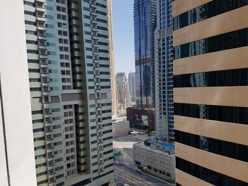 18 DUBAI MARINA | Beautiful Apartment of 1-BED