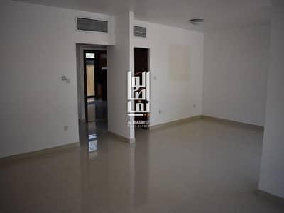 3 Bedroom Villa for Rent in Umm Suqeim, Dubai - Spacious 3 BHK Villa | Maids Room+Garden