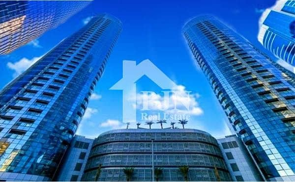 3 Bedroom Apartment For Sale In C2 Tower
