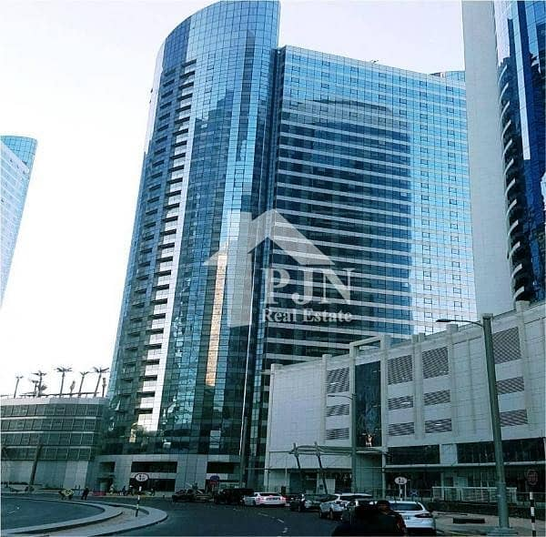 12 3 Bedroom Apartment For Sale In C2 Tower