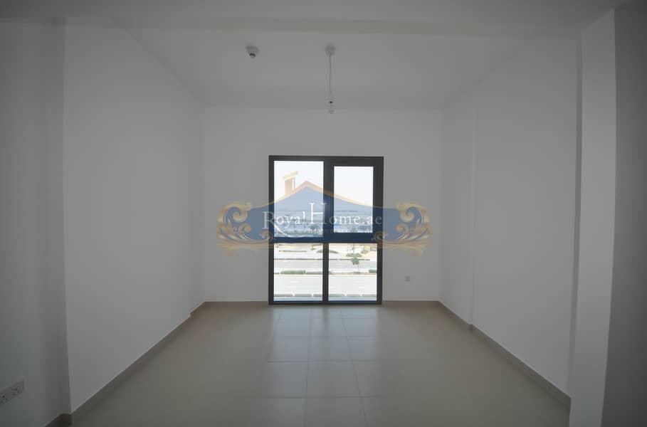 Brand new | Studio Apartment | Nshama