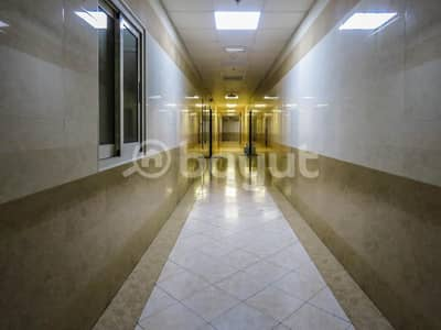 1 Bedroom Apartment for Rent in Deira, Dubai - Flat For Rent Near Metro