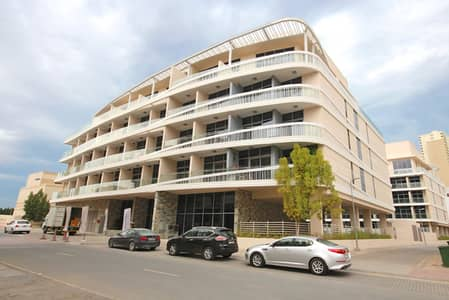 فلیٹ 2 غرفة نوم للبيع في دائرة قرية جميرا JVC، دبي - BUILDING
