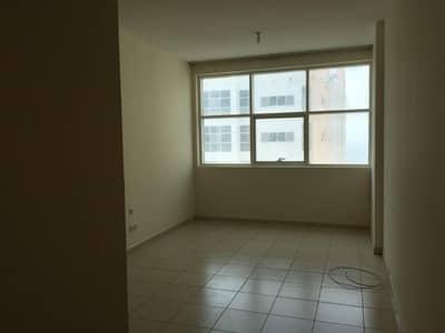 شقة 2 غرفة نوم للبيع في الصوان، عجمان - شقة في أبراج عجمان ون الصوان 2 غرف 425000 درهم - 4190252