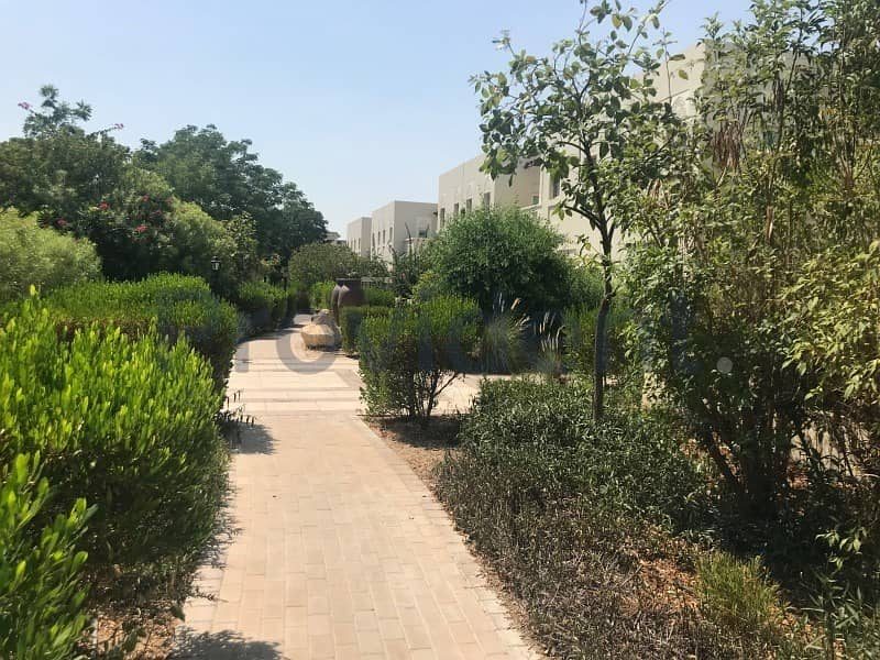 24 Townhouse Type B|3BR |Landscaped Garden|Near Park