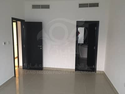 Great Deal !! Fabulous 2BR in Al Reef Downtown Closed Kitchen