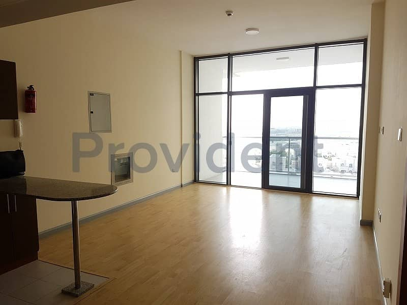 Managed   Duplex 2BR+Study   Move In Now