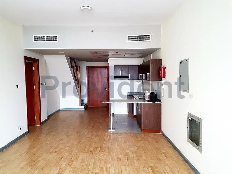 2 Managed   Duplex 2BR+Study   Move In Now