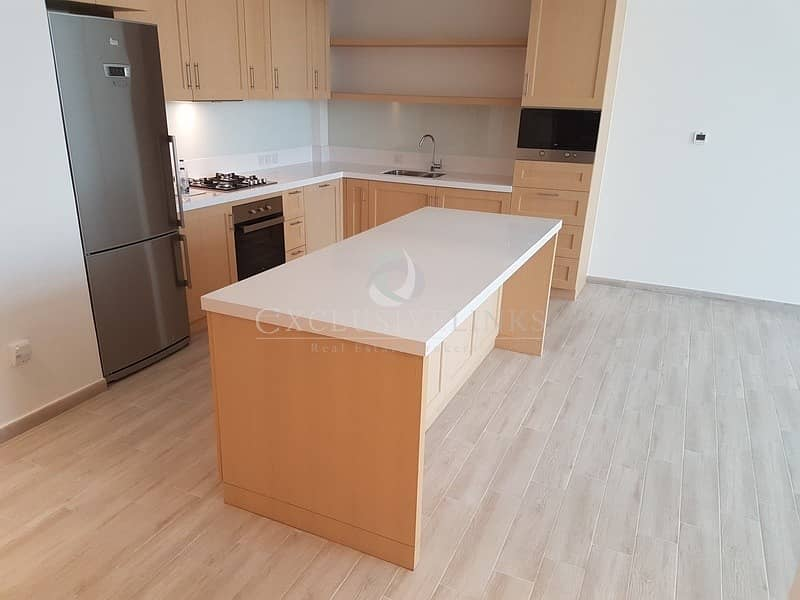 2 EXCLUSIVE l Vacant on Transfer l 2 Bed + Laundry