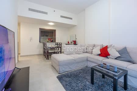 2 Bedroom Flat for Rent in Liwan, Dubai - Fully Furnished