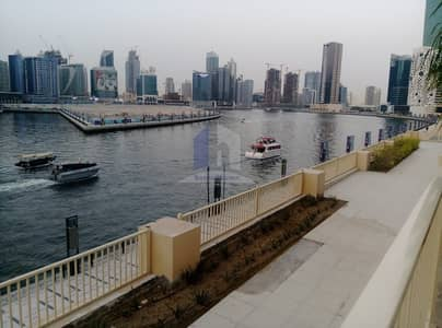 1 Bedroom Apartment for Rent in Business Bay, Dubai - Exotic Fully Furnished 1 bedroom Apartment| Churchill Residence Towers