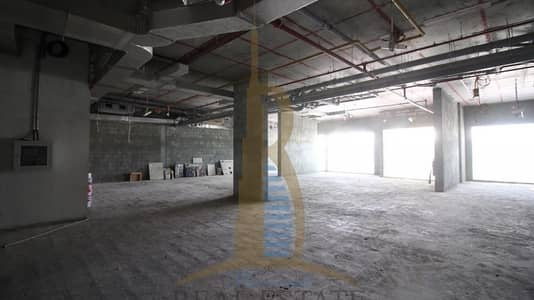 Shop for Rent in Jumeirah, Dubai - AL Wasl Road / Retail shop good location VERY BUSY COMMUNITY