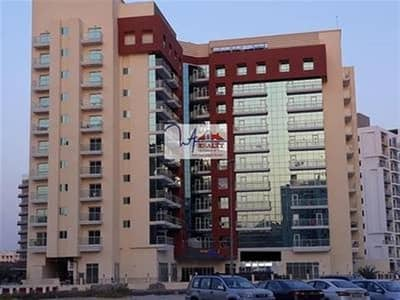1 Bedroom Flat for Rent in International City, Dubai - New Building! One Bedroom in Global Green View2 @38k