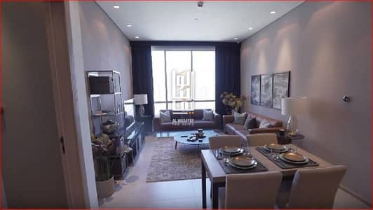 استوديو  للبيع في دائرة قرية جميرا JVC، دبي - affordable Smart Home!! Trending in Dubai Market! 10% Dp!