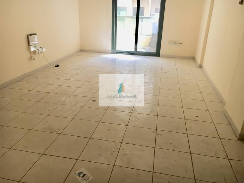 7 HUGE 2 BEDROOM NEAR AL NAHDA PARK 6 CHEQUES 10 MINUTES WALKING DISTANCE TO RTA BUS STOP