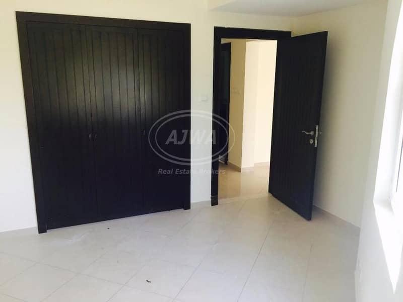 2 Urgent For Rent Al Waha 2 Bedroom Villa in Dubai Land ( Only First Floor )