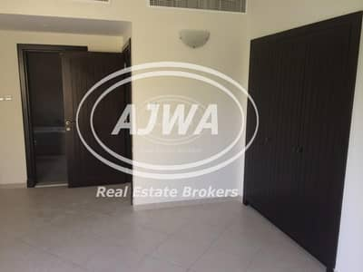 Al Waha - 2 Bedroom Villa in Dubai Land ( First Floor ) Rented 115K