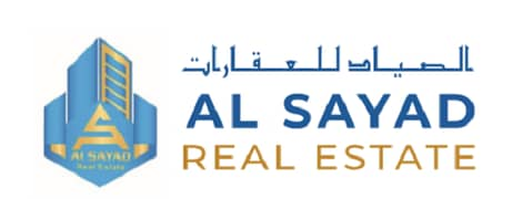 Al Sayad Real Estate