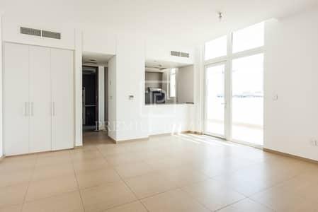 شقة 2 غرفة نوم للايجار في قرية جميرا الدائرية، دبي - Modern Luxurious Two BR Apartment in JVC