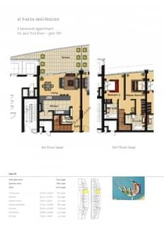2-Bedroom-Apartment-Plot-102-Type-2E