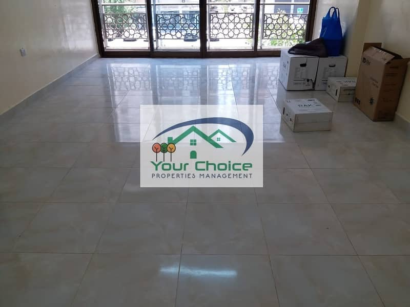 Affordable and Stunning 3 Bedroom with Balcony for only 65