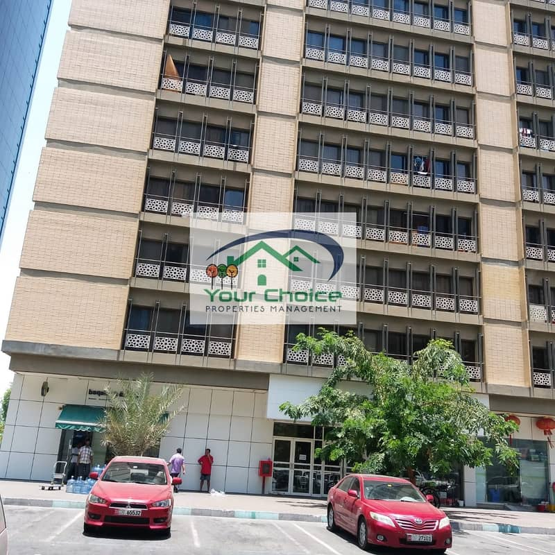 15 Affordable and Stunning 3 Bedroom with Balcony for only 65