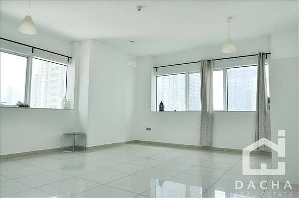 2 Immaculate 2 bedroom apartment reduced price!