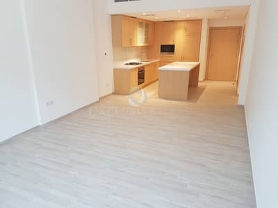 1 Bedroom Apartment for Sale in Jumeirah Village Circle (JVC), Dubai - A superb property at Best Price In Belgravia -