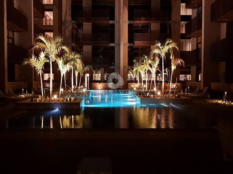 2 A superb property at Best Price In Belgravia -