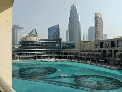 فلیٹ 2 غرفة نوم للبيع في المدينة القديمة، دبي - Premium Property | Al Bahar Residence 2B/R