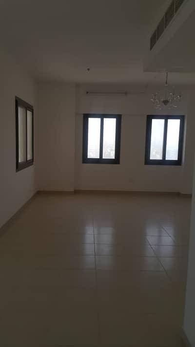4 Bedroom Apartment for Sale in Al Wahda Street, Sharjah - DUPLEX FOR SALE