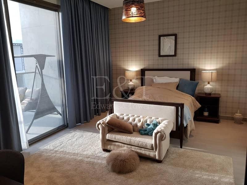 12 Spectacular Price Phase1 3bed Villa YasAcres