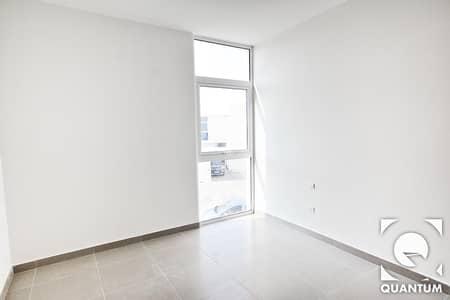 فیلا 3 غرفة نوم للايجار في مدن، دبي - Type B | Semi Detached | Huge Plot Size