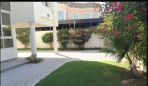 INDEPENDENT | MODERN VILLA with PRIVATE POOL