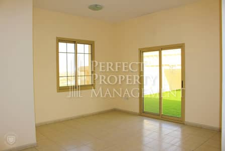 2 Bedroom Penthouse for Rent in Yasmin Village, Ras Al Khaimah - For rent in Ras Al Khaimah. Beautiful 2 BHK penthouse