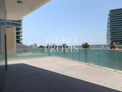 Pure luxury above all else |Beachfront | 2 Cheques