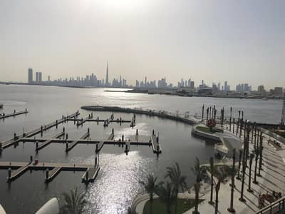 2 Bedroom Flat for Sale in The Lagoons, Dubai - Pay 25% in 12 months| 75% till 2023|0% DLD fees