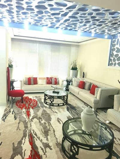 Urgent / Beautiful 4 Bedroom Villa